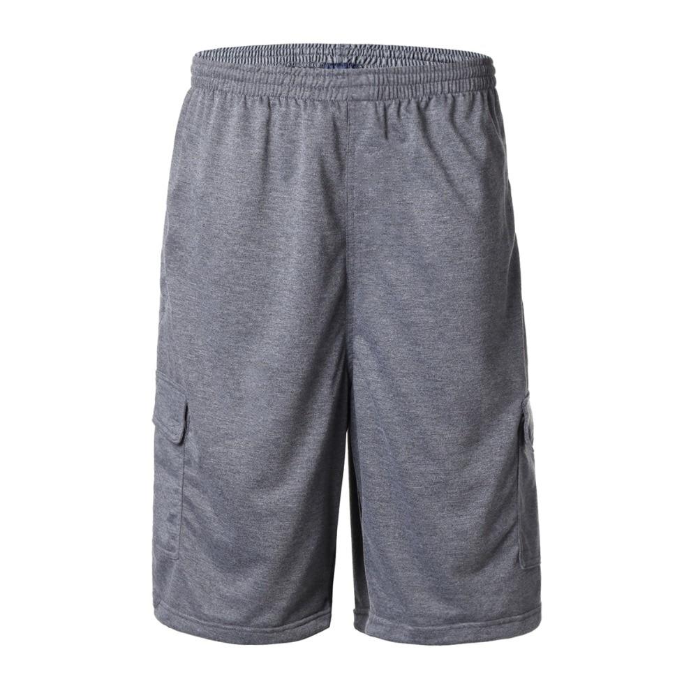 Elastic Waist Cargo Shorts Promotion-Shop for Promotional Elastic ...