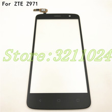 For ZTE Blade Spark Z971 Mobile phone Touch Screen Digitizer