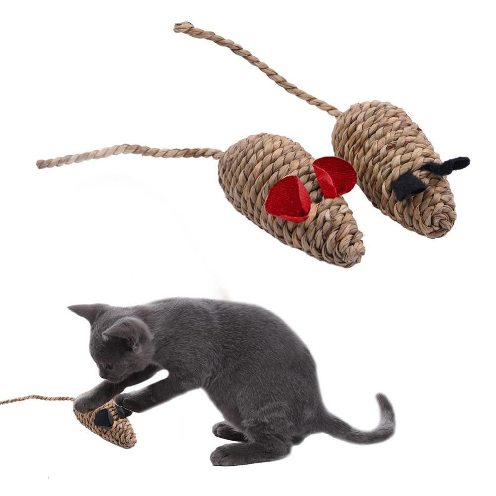 Toys Kittens 9