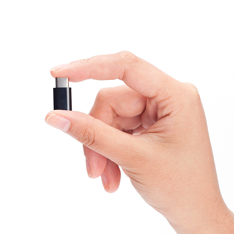 For Xiaomi Mi5 Mi4s Meizu Pro 6 Plus 5 Oneplus 3t 3 Micro USB To Type-C Connector Mobile Devices Mini Type-C Adapter Smartphone