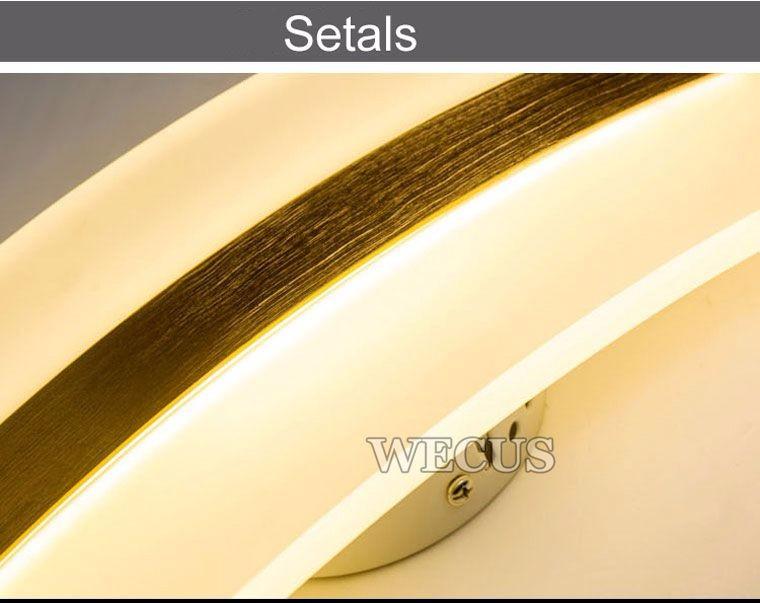 led wall lamps (13)