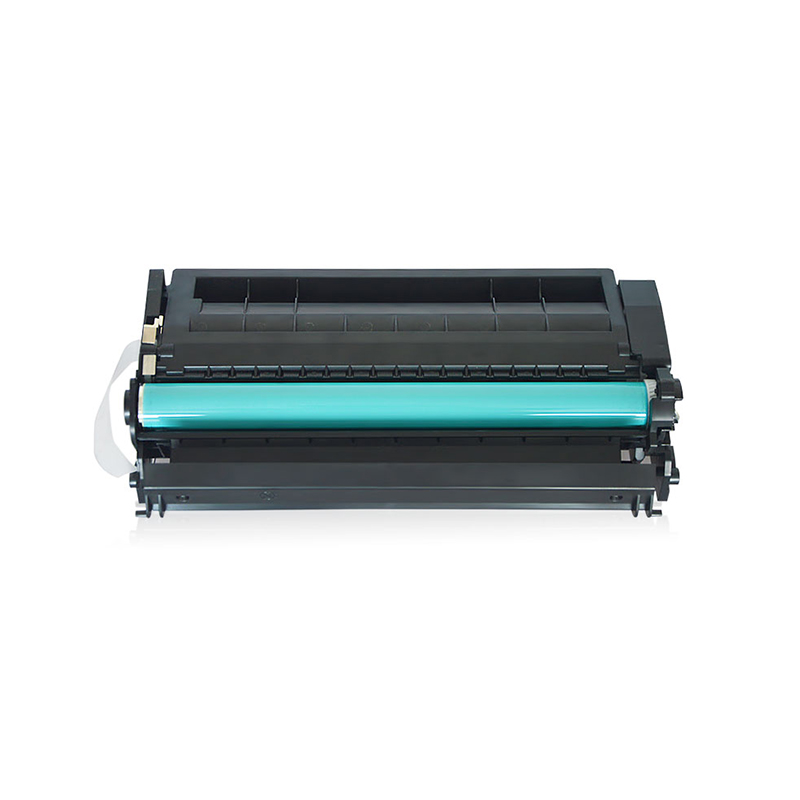 Compatible 26X CF226X cf226 toner cartridge with chip for HP Laser Jet Pro M402DN M402dne m402 m426fdn compatibel cf226x 226x 26x 9000 page yield for hp toner cartridge laserjet pro m402dn m402dw m402n pro mfp m426fdn m426fdw