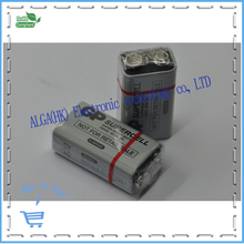 9 v 배터리 정품 대용량 6f22 gp nimh 1604 s 정품 전체 10 배송.