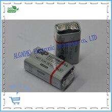 NiMH batterie authentique 9V