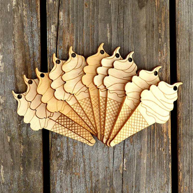 Colorful Laser Cut Metal Wall Art Frieze - Wall Art Collections ...
