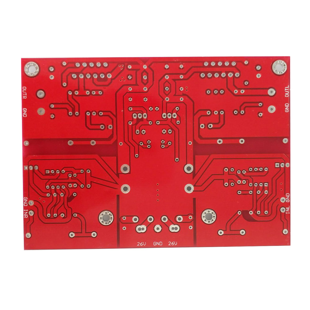 Verde CD4017 Rojo Azul Color Doble Luces Intermitentes Kit de Tablero Pr/áctica estrobosc/ópica Aprendizaje Kits DIY M/ódulo de Suite electr/ónica NE555