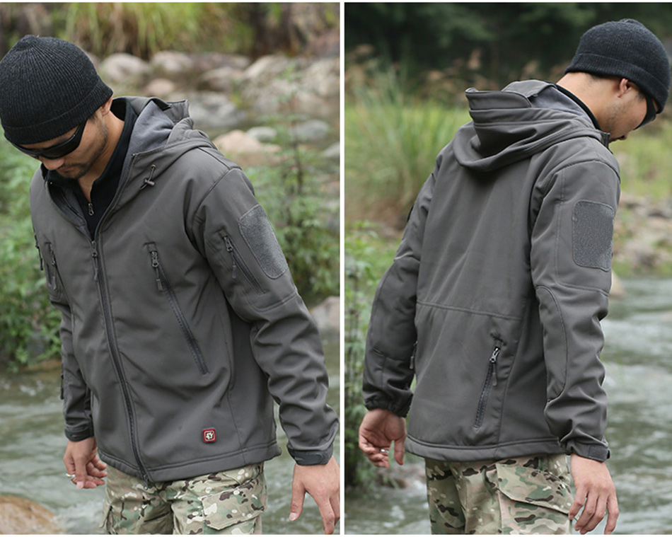 jacket_14