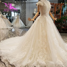 Buy wedding dress clearance and get free shipping on AliExpress.com b78a9f5a0c09