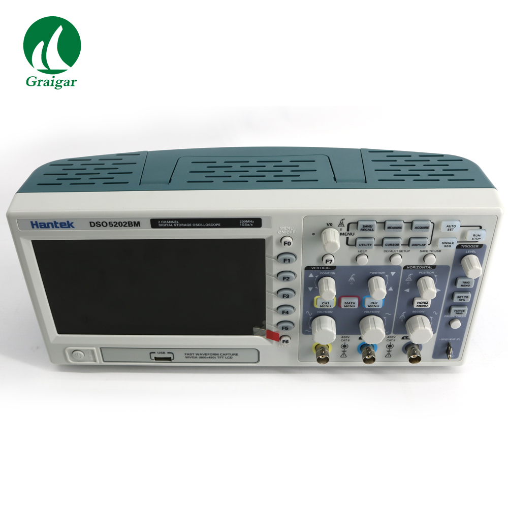 DSO5202BM(1)
