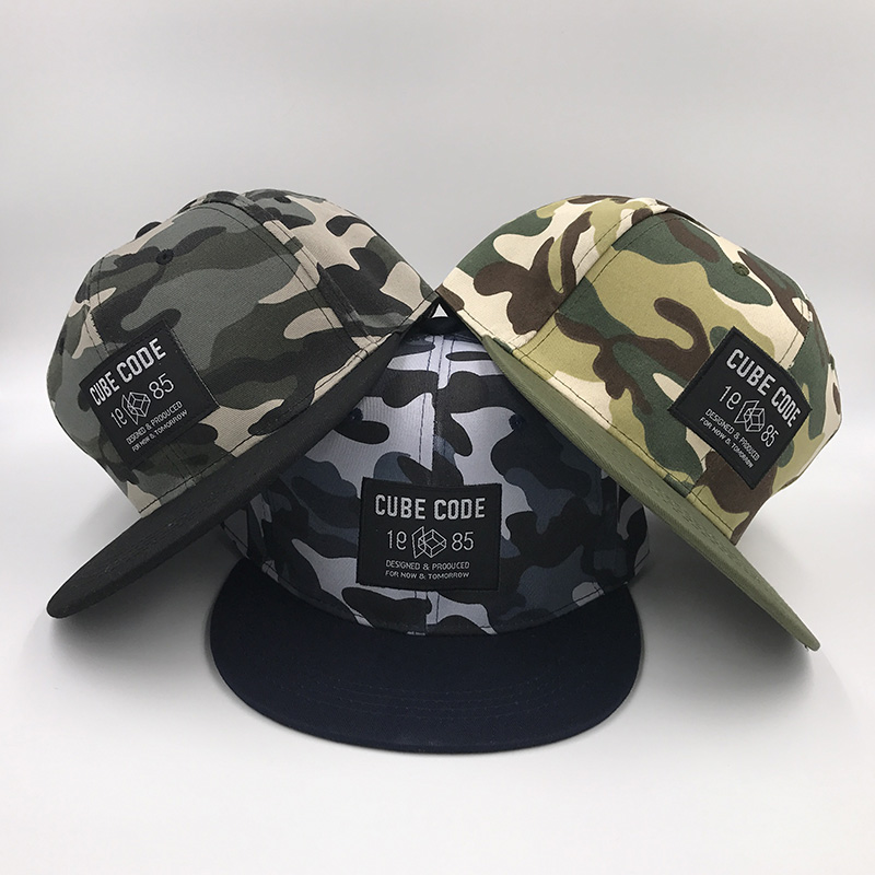 2017 Brand Camouflage Bone Snapback Ladies Gorras Hiphop Baseball Cap Summer Casual Como Casquette Flat Hat For Women Men 2017 bigbang 10th anniversary in japan made tour tae yang g dragon ins peaceminusone bone red baseball cap hiphop pet snapback
