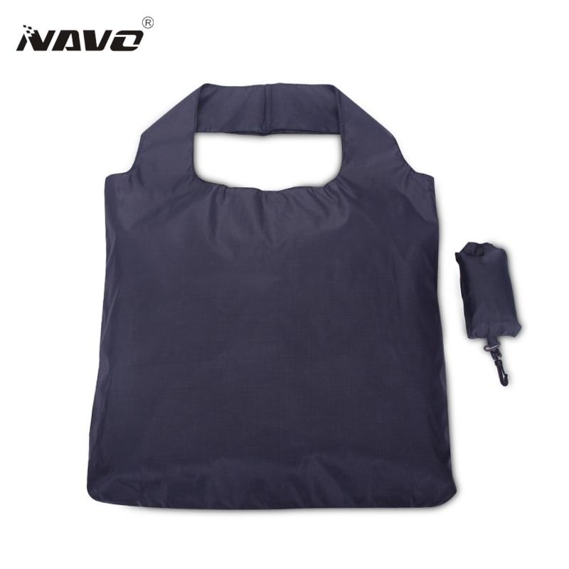 2018 Recycle Shopping Bag for Supermarket Eco Friendly Foldable Reusable Grocery bag Portable Shopping Bags Shopper Cheap bag рубашка oodji oodji oo001ewrdw20