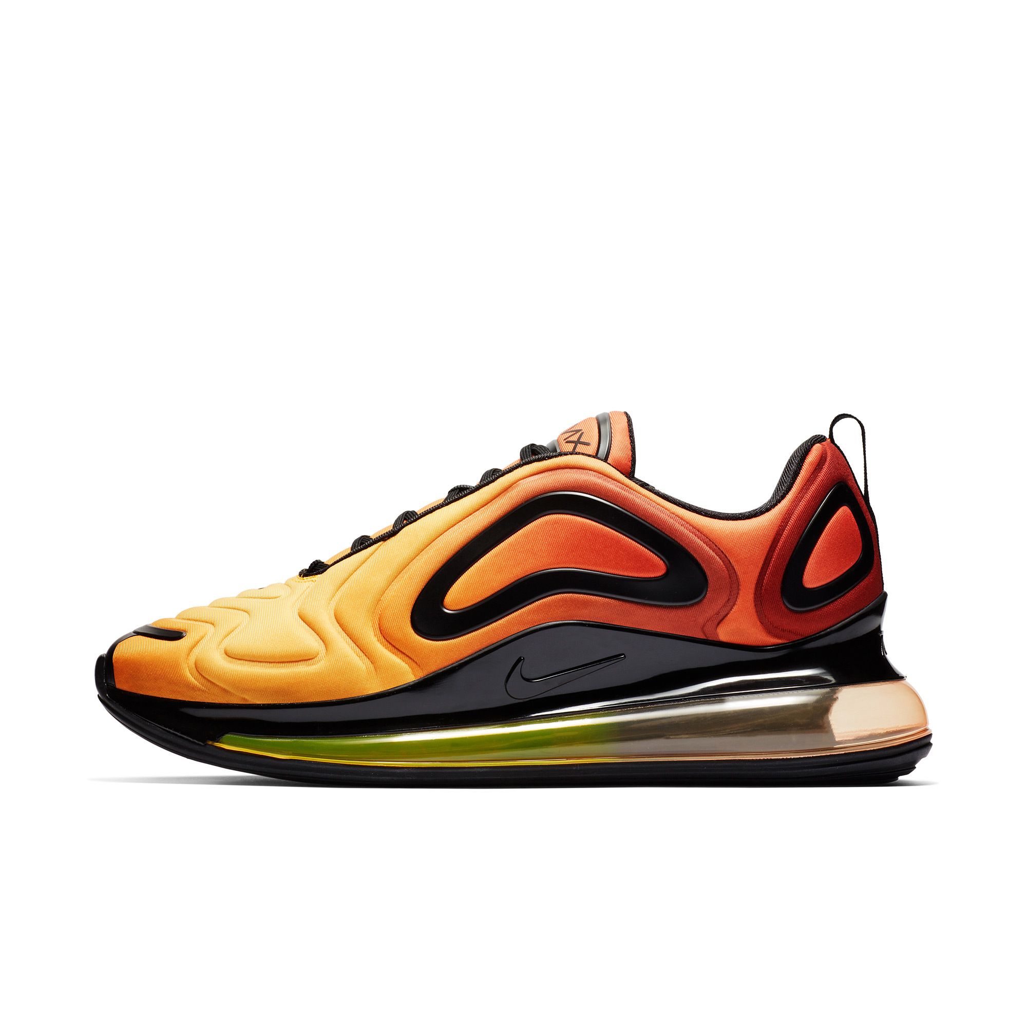 Air Max Running Us 70 08 68 Off Nike Air Max 720 New Arrival Men Running Shoes Comfortable Air Cushion Breathable Outdoor Sports Sneakers Ao2924 800 In Running