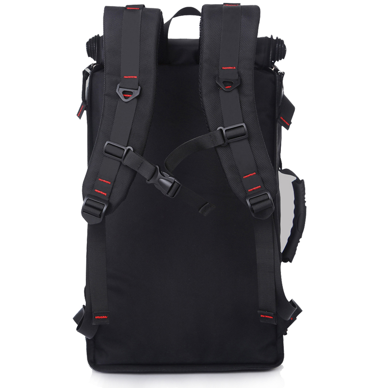 waterproof backpack nike