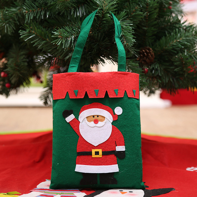 Xmas-Gift-Candy-Wine-Bag-Holder-Christmas-Tree-Gift-Bags-Santa-Claus-Elk-Handbags-for-Xmas.jpg_640x640 (1)