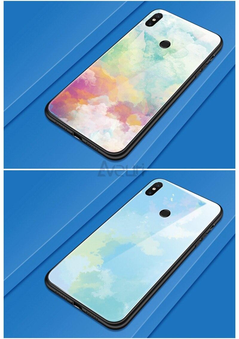 Xiaomi A2 Lite Case15
