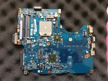 A1734741A A1784741A DA0NE7MB6D0 подходит для Sony VPCEE серии системную плату VPCEE2E1E PCG-61611M VPCEE31FX
