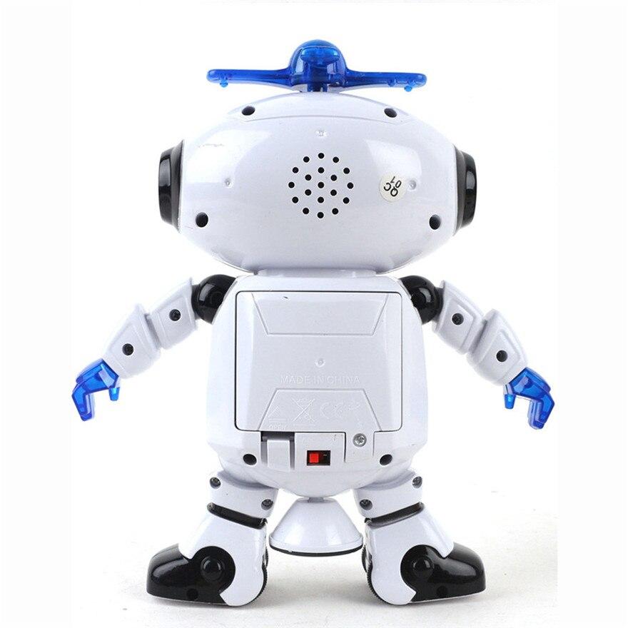 NEW-Fashion-Electronic-Walking-Dancing-Smart-Space-Robot-Astronaut-Kids-Music-Light-Toys-Free-Shipping-3