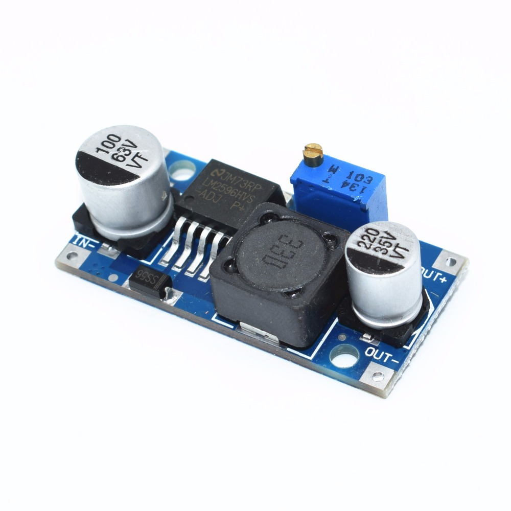 12v 20a Regulated Dc Power Supply
