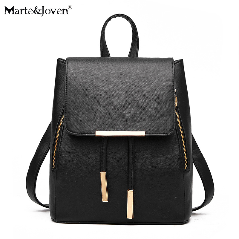Online Get Cheap Designer Black Backpack -Aliexpress.com | Alibaba ...