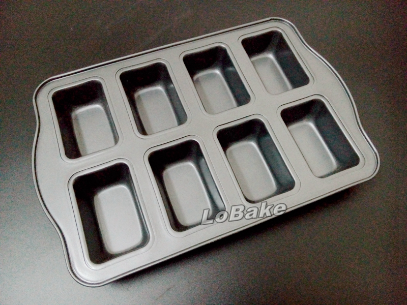 Popular Rectangle Cake Tin Buy Cheap Rectangle Cake Tin