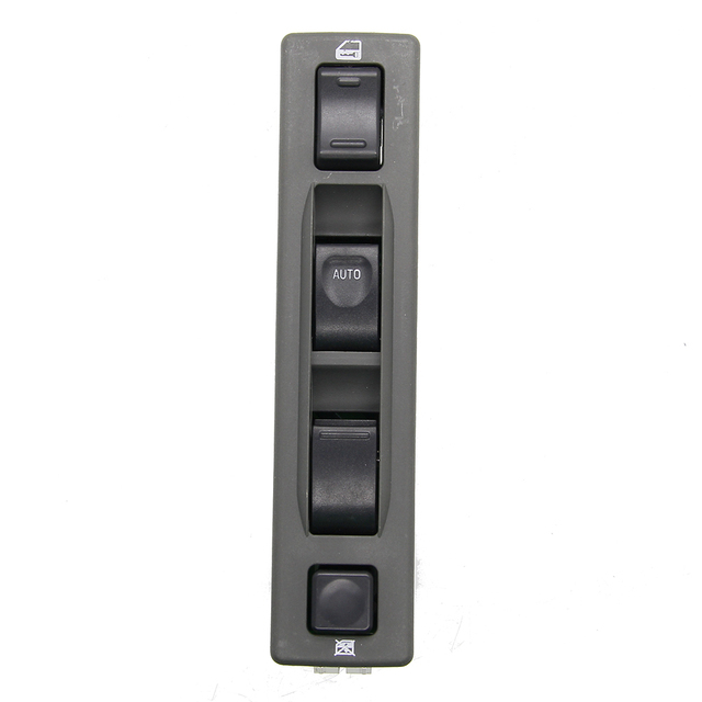 High Quality New Auto Electric Switch Power Window Switch 37990 ...