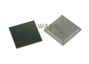 Image 2 - ההחלפה המקורית ChengChengDianWan XCGPU X818337 004 X818337 באיכות גבוהה 10 יח\חבילה מעבד BGA XBOX360