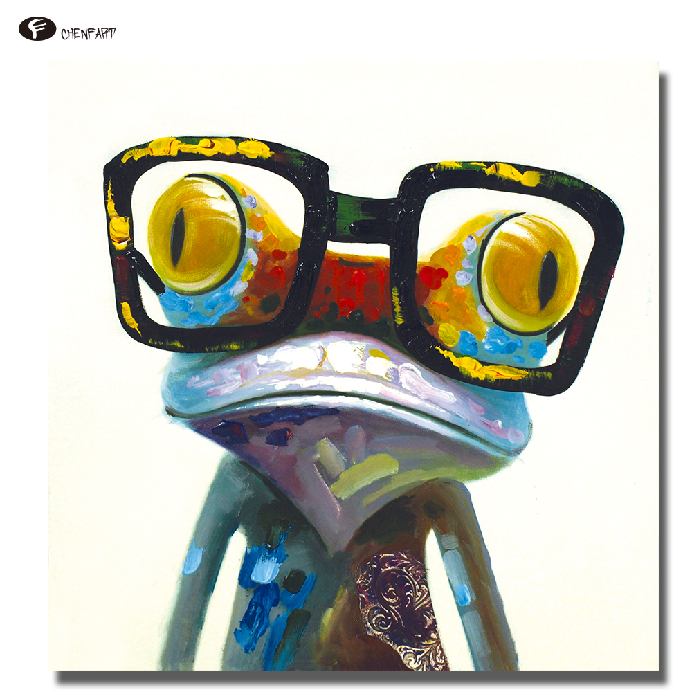 Top 8 Most Popular Art Frog Brands And Get Free Shipping D113j2l8