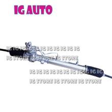 Brand New Power Steering Rack Steering Assembly For Toyota Town ace CR27 RHD OEM#44200-28210 4420028210 цены онлайн