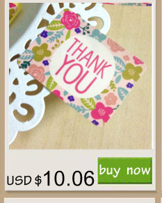 Small luggage tag Love Decor Collection Pattern of Hearts Sweet Romantic Wedding Celebration Valentines Image Print Quickly find the suitcase Pink and White W2.7 x L4.6