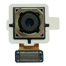 iPartsBuy Back Camera Module for Galaxy A6 (2018) / A600F