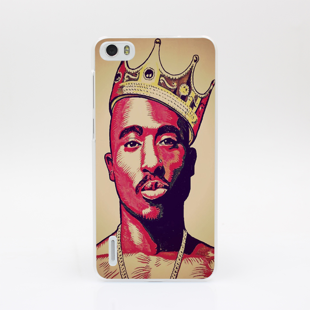 tupac shakur review Rapper tupac shakur was only 25 when he was gunned down on the streets of  las vegas in 1996.