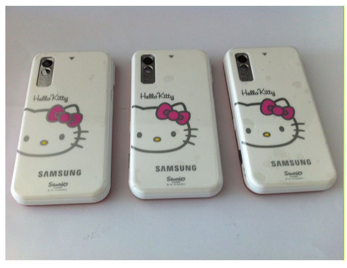 S5230 hello kitty-3