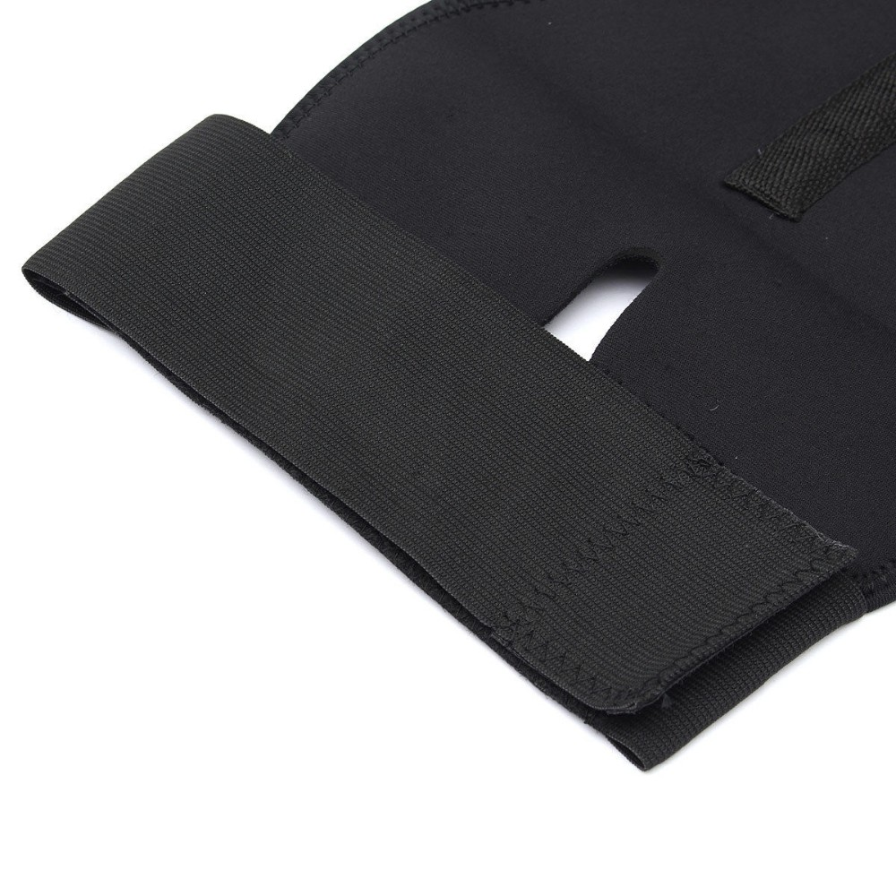 HTB1PtfRKpXXXXauXpXXq6xXFXXXU - Adjustable Posture Corrector Braces Supports Back Belt Support