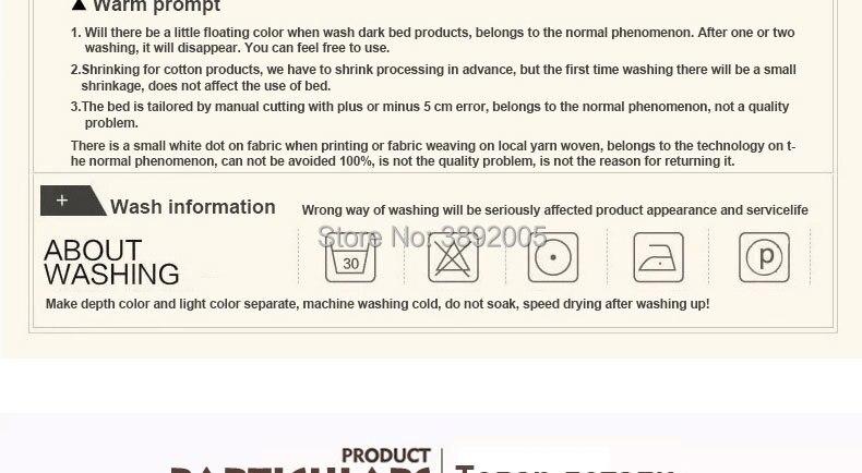 Матрас Удобный воздухопроницаемость хлопок матрац бытовой складной один двуспальный матрац