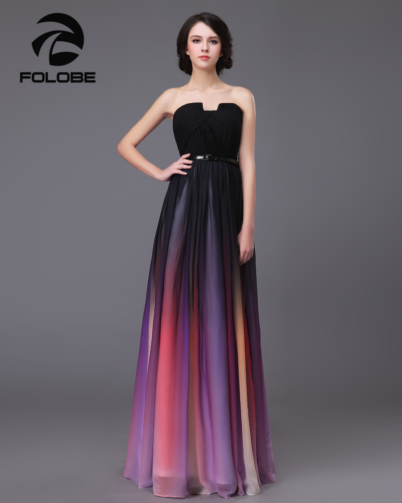 Online Get Cheap Long Party Gowns -Aliexpress.com | Alibaba Group