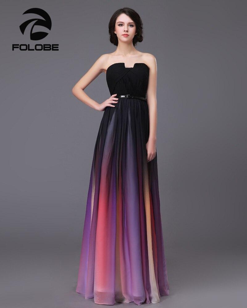 Online Get Cheap Evening Long Gowns -Aliexpress.com | Alibaba Group
