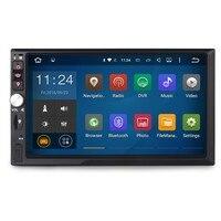 2 Din Android 5 1 Car DVD Quad Core RK3188 1 6GHz Cortex A9 CPU Car