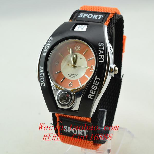 Бренд WoMaGe Подарочные часы для мальчиков и девочек Кварцевые Спортивные кварцевые часы для мальчиков мужские наручные часы Relogio Masculino Montre Homme