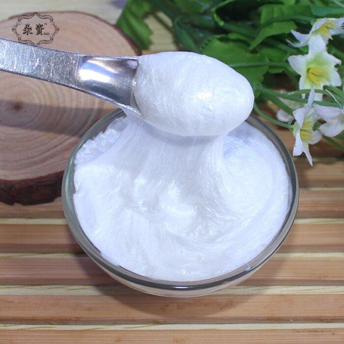 1 кг Красота салон продукты увлажняющий Средства для снятия макияжа глубокое очищение умывания 1000 мл пор