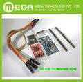 10 pcs = 5 PCS CP2102 Módulo + 5 PCS Pro Mini Módulo Atmega328 5 V 16 M Compatível Com Nano
