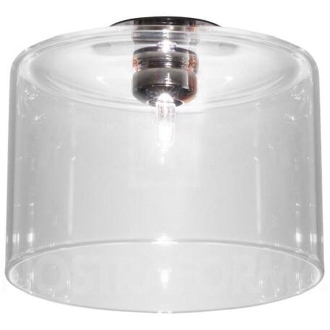 New lamp Hot Selling Modern Axo Light Spillray LED G I recessed ceiling lamp, small version modern axo light pl spillray g1 recessed ceiling lamp large medium small version g4 bulb glass light lighting for dining room