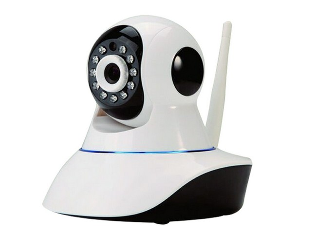SmartYIBA Home Intelligent GSM GPRS Wifi Alarm System Wireless App SMS Motion Detection Alarm WIFI Wireless Alarma Kits