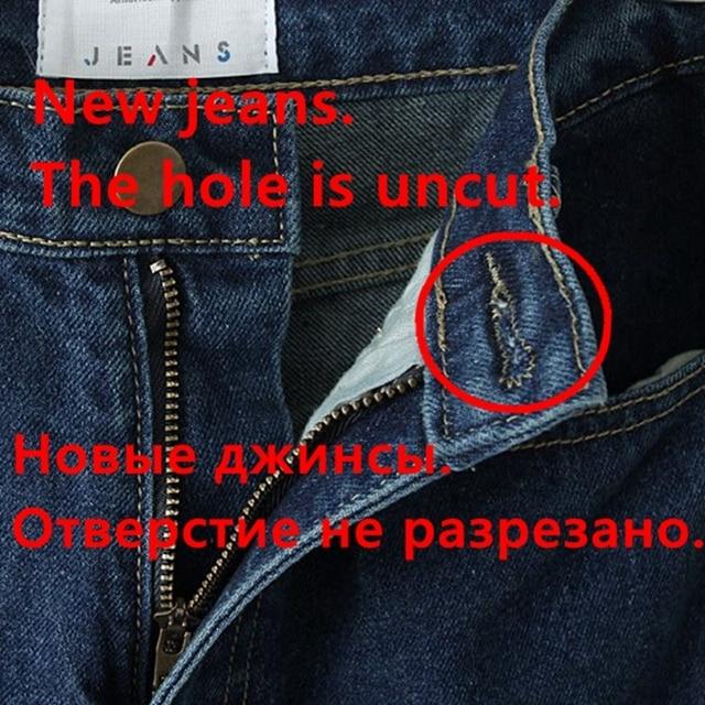 Vintage ladies boyfriend jeans for women mom high waisted jeans blue casual pencil trousers korean streetwear denim pants