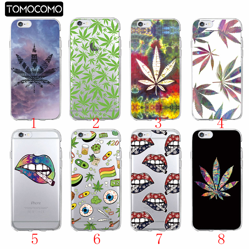 Fashion Art High Plants <font><b>Sexy</b></font> Design Transparent Clear <font><b>Case</b></font> for <font><b>IPhone</b></font> 11 Pro Max 6 6Plus <font><b>7</b></font> 7Plus 8 8Plus X XS Max Cover Fundas image
