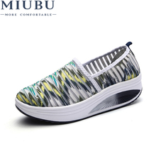 MIUBU Women Shoes Fashion Trends Female Casual Cute Tails Sneakers for Spring Summer Zapatillas Mujer