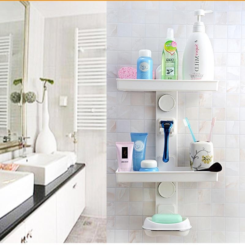 Decorative Wall Shelves online get cheap decorative wall shelves -aliexpress | alibaba