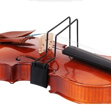 Violin Archer Bow Straight Instrument Bow Straightener Correction Straight Machine Orthotics Violin Parts(China)