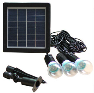 Outdoor Solar LED Lighting Solar Power Panel Bulb Lights Garden Lawn Spotlights Solar Street Lamp Lights Solar LED Light