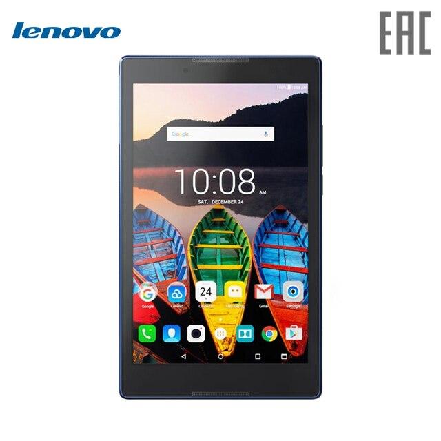 Tablette Lenovo TB3-850M 16 ГБ 8 дюймов LTE