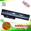 Golooloo 4400mAh battery for Hp Mini 311 311-1000 Pavilion dm1 dm1-1000 572831-361 580029-001 572831-121 572831-541 628419-001